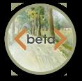 Beta Student