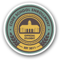 Code School Enrollment