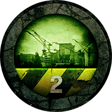 Level 2 on Rails for Zombies Redux