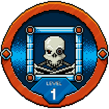 Level 1 on Ruby Bits Part 2