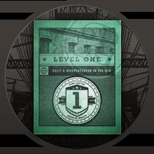 Level 1 on Assembling Sass Part 2