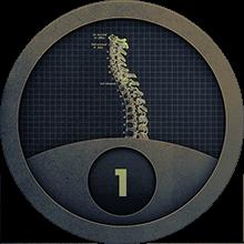Level 1 on Anatomy of Backbone.JS Part 2