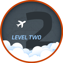 Level 2 on Try jQuery