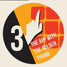 Level 3 on iOS: Operation Models