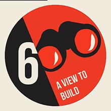 Level 6 on iOS: Operation Models