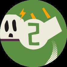 Level 2 on iOS Operation: MapKit