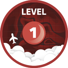Level 1 on jQuery: The Return Flight