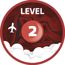 Level 2 on jQuery: The Return Flight