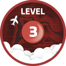 Level 3 on jQuery: The Return Flight