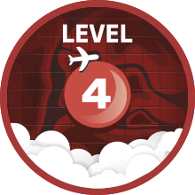 Level 4 on jQuery: The Return Flight