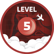 Level 5 on jQuery: The Return Flight