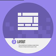 Level 3 on Fundamentals of Design