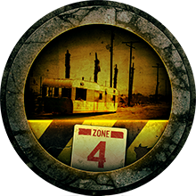 Level 4 on Rails for Zombies 2