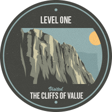 Level 1 on JavaScript Road Trip Part 1