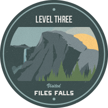Level 3 on JavaScript Road Trip Part 1