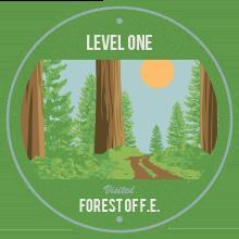 Level 1 on JavaScript Road Trip Part 3