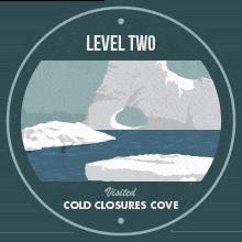 Level 2 on JavaScript Road Trip Part 3