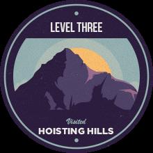 Level 3 on JavaScript Road Trip Part 3
