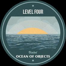 Level 4 on JavaScript Road Trip Part 3