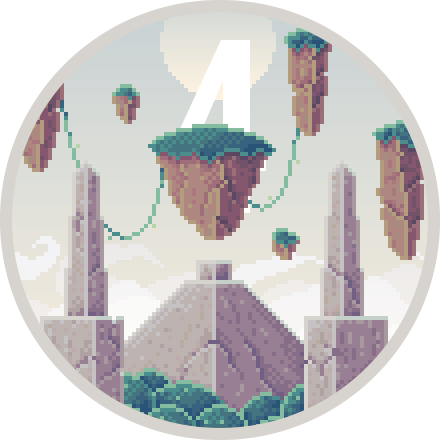Badge for level 4 on JavaScript Best Practices