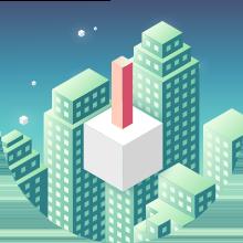 Level 1 on Building Blocks of Express.js