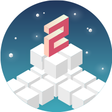 Level 2 on Building Blocks of Express.js