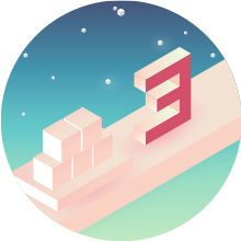 Level 3 on Building Blocks of Express.js