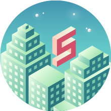 Level 5 on Building Blocks of Express.js
