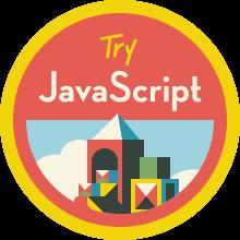 Try JavaScript