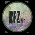 OZ: Original Zombie