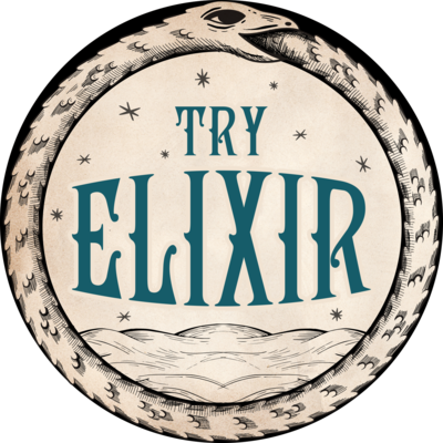 Try Elixir