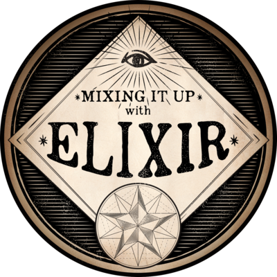 Mixing It Up With Elixir