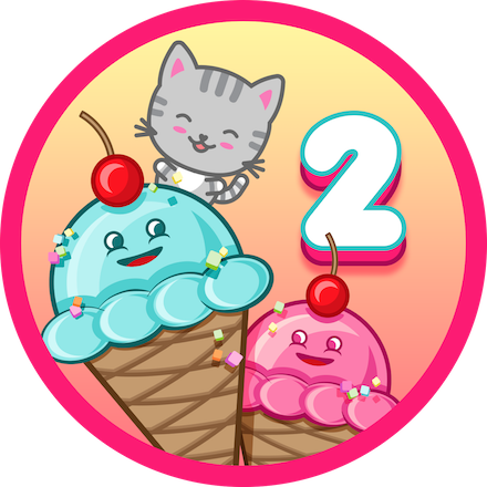 Try Android Level 2 Badge