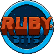Ruby Bits Completion Badge
