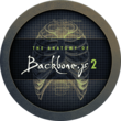 Anatomy of Backbone.js Part 2 Completion Badge