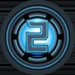 Git Real 2 Completion Badge