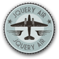 jQuery Air: First Flight Completion Badge