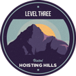 Level 3 on JavaScript Road Trip Part 3