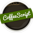 CoffeeScript Completion Badge