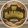Try Django Completion Badge
