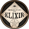 Mixing It Up With Elixir Completion Badge