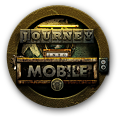 Journey Into Mobile badge
