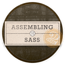 Assembling-sass-part-2