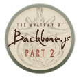 Anatomy-of-backbone-js-part-2