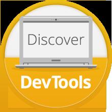 Discover-devtools