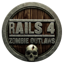 Rails-4-zombie-outlaws