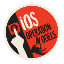 Ios-operation-models