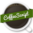 CoffeeScript badge