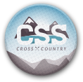 CSS Cross-Country