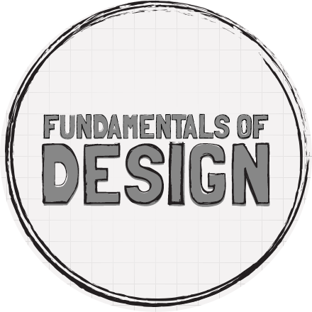 Fundamentals-of-design